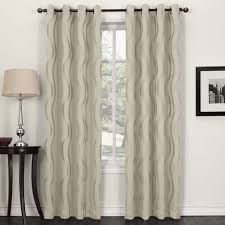 curtains and drapes sheer curtains 108 inch curtains black and