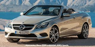 mercedes e class cabriolet for sale mercedes e class cabriolet 2017 review mercedes sa