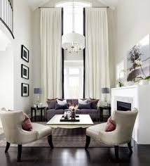 Pottery Barn Livingroom Pottery Barn Curtains Living Room Outlet Value Blog