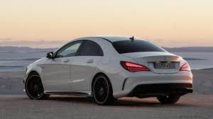 mercedes cla45 amg for sale autos mercedes luxury on the cheap