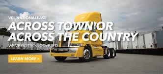 truck bumpers including freightliner volvo peterbilt kenworth valley equipment ltd truck u0026 trailer sales