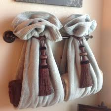 Kitchen Towel Bars Ideas Bathroom Design Awesome Kitchen Towel Holder Ideas Bathroom