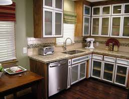 Hgtv Kitchen Makeover - prepossessing hgtv small kitchen makeovers charming kitchen decor