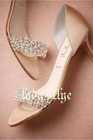 where to buy wedding shoes best 25 bridal shoes ideas on comfortable