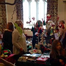 welborne christmas craft fair gallery u2013 welcome to welborne