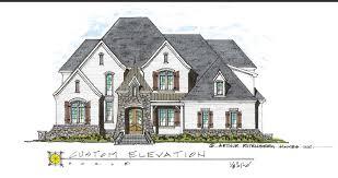 Arthur Rutenberg Homes Floor Plans Country Club Hills 222 Arthur Rutenberg Homes