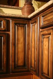 Replacing Kitchen Cabinet Doors And Drawer Fronts by Kitchen Maple Cabinet Doors Maple Kitchen Cabinets Oak Cabinet