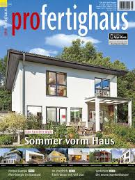 Glashaus Bad Salzuflen Pro Fertighaus 7 8 2014 By Fachschriften Verlag Issuu