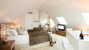 hotel avec jaccuzzi dans la chambre hotel avec dans la chambre haute garonne daccouvrez les plus