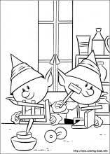 rudolph misfit toys coloring pages grammy picks