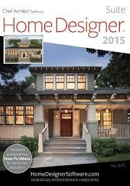 free home design software 2014 100 home design deluxe 3d download download 3d house design