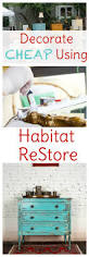 Affordable Home Decor Catalogs Best 20 Habitat Restore Ideas On Pinterest Diy Door Instalation
