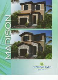 sims 4 build the madison album on imgur