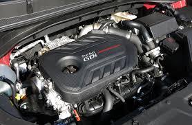 mitsubishi gdi turbo 2017 kia sportage review u2013 the rdx alternative