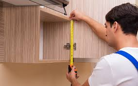 can i reface my own cabinets how to reface your kitchen cabinets the home depot