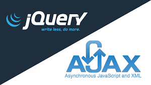 build a single page application with jquery u0026 ajax youtube