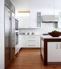 modern kitchen ideas 2013 173 best inspiration images on kitchens white