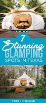 best 25 texas vacation spots ideas on pinterest vacation spots