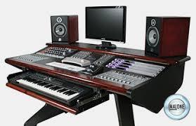 Diy Studio Desk Studio Desk Workstation Buying Guide Insync Sweetwater