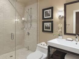 Narrow Bathroom Ideas Download Small Narrow Bathroom Design Ideas Gurdjieffouspensky Com