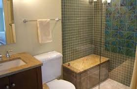 Remodel Bathroom Ideas Small Spaces Remodeling Small Bathroom Medium Size Of Bathroom Bathroom