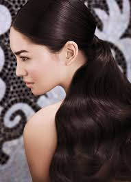 corolla wedding hair u0026 makeup reviews for hair u0026 makeup