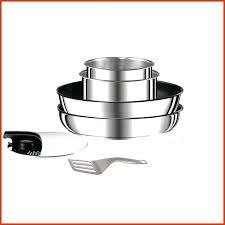 batterie cuisine ceramique batterie cuisine ceramique manche amovible awesome batterie cuisine