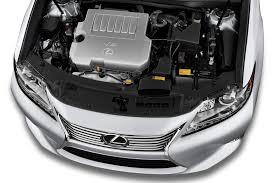 lexus white 2015 2014 lexus es350 reviews and rating motor trend