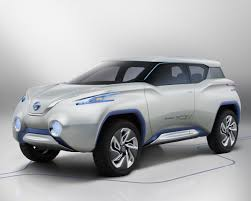 nissan armada 2017 build the next nissan xterra forrester vs cr v and is the toyota yaris