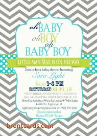 gentleman baby shower moroccan baby shower invitations free card design ideas
