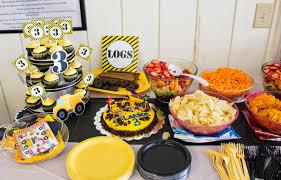 free construction themed birthday party invitations u2014 criolla