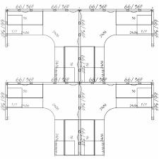 Average Office Desk Height Standard Office Desk Dimensions Metric Hostgarcia