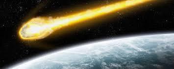 Origin Halloween Close Pass Of Asteroid 2015 Tb145 On Halloween Underscores Need