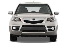acura jeep 2010 2010 acura rdx reviews and rating motor trend