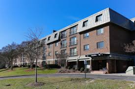 4 bedroom houses for rent in charlotte nc woodlawn house apartments rentals charlotte nc apartments com