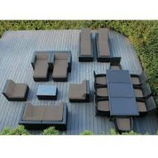 Outdoor Wicker Patio Furniture Clearance Patio Furniture Clearance