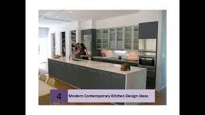 100 kitchen design modern contemporary modern contemporary