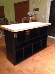 ikea hack kitchen island 10 remarkable ikea hack kitchen island foto inspirational ramuzi