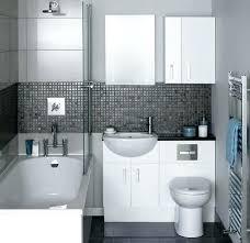 bathroom ideas brisbane best bathroom renovations justbeingmyself me