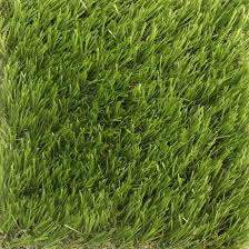 Rona Area Rugs Carpet Grass Rugs Rona