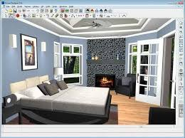 make your own virtual housecreate your own interior design board