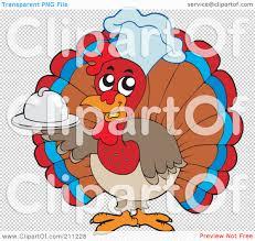 small thanksgiving clip art small thanksgiving clip art