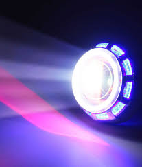 honda cbr 150r full details r j von led headlight lens projector for honda cbr 150r buy r j