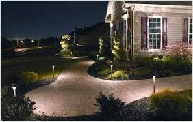Best Landscape Lighting Brand Best Low Voltage Landscape Lighting Inspirational Low Voltage Led