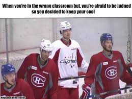 Montreal Canadians Memes - montreal canadiens memes best collection of funny montreal