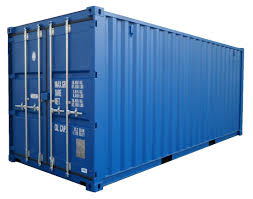 shipping container conversions modifications
