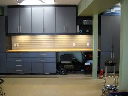 Costco Storage Cabinets Inspirations Garage Cabinets Costco Craftsman Garage Storage