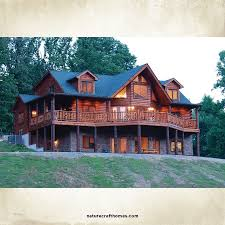 Custom Dream Home Floor Plans Naturecraft Wholesale Log Homes Log Cabin Packages Custom