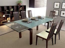 table en verre cuisine plateau table cuisine plateau pour table de cuisine table