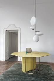 design mã bel second 1405 best desk images on coffee tables desks and